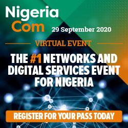 Nigeria Com