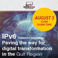 IPV6   3 August